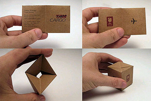 benzersiz-kartvizit-tasarimlari-19