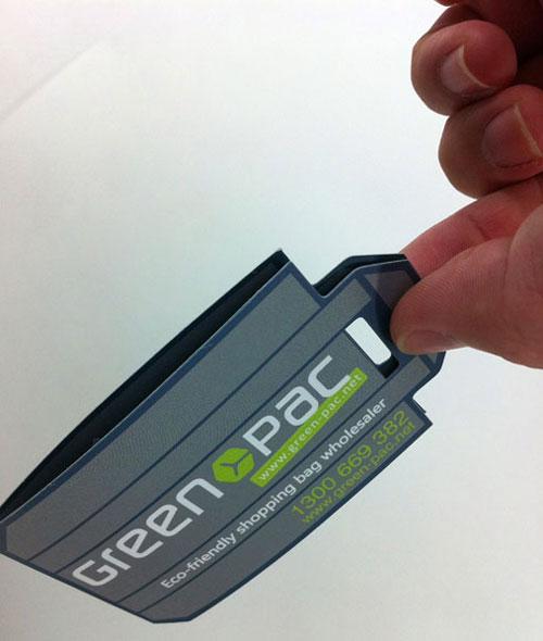 benzersiz-kartvizit-tasarimlari-28