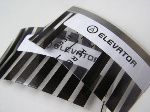 benzersiz-kartvizit-tasarimlari-3