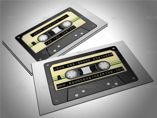 benzersiz-kartvizit-tasarimlari-32
