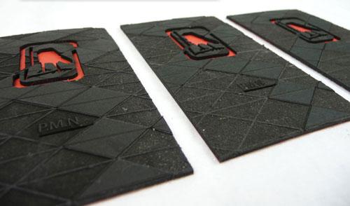 benzersiz-kartvizit-tasarimlari-7