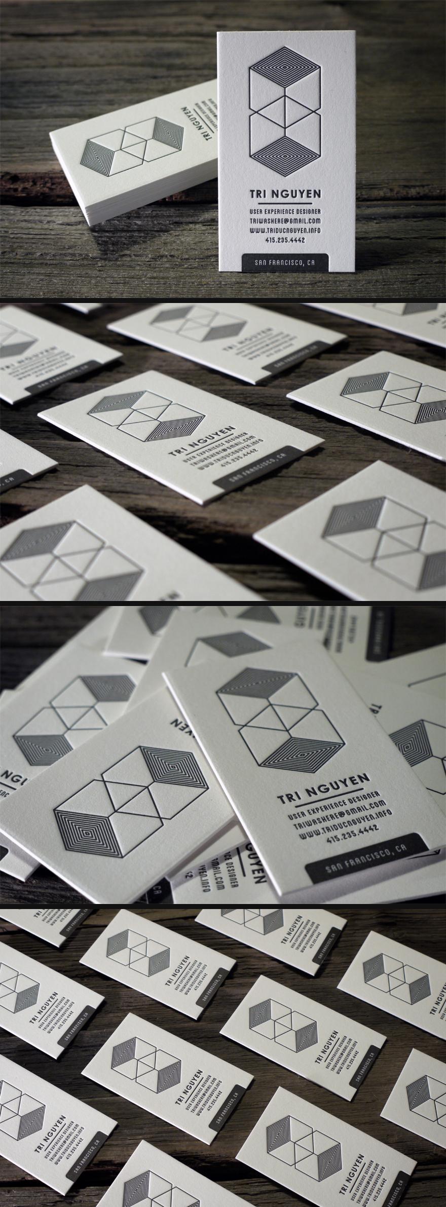 beyaz-kesimli-kartvizit-tasarimi