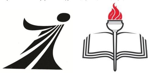 bilgi-veren-logolar