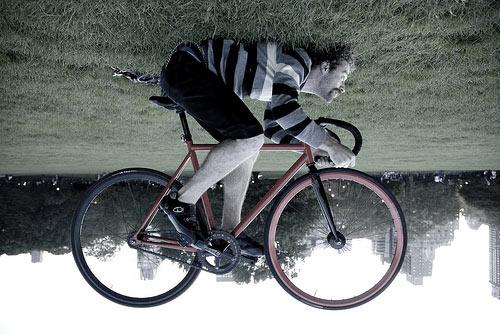 bisiklet-fotografta-perspektif