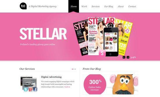 creative-tasarim-ajansi-sitesi