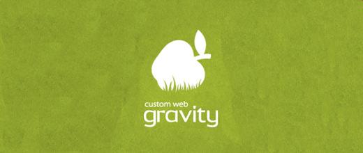 elma-temali-logo-tasarimlari-1
