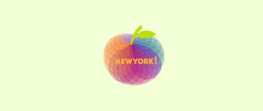 elma-temali-logo-tasarimlari-14