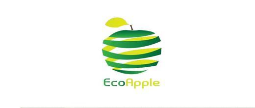 elma-temali-logo-tasarimlari-15