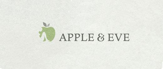 elma-temali-logo-tasarimlari-22