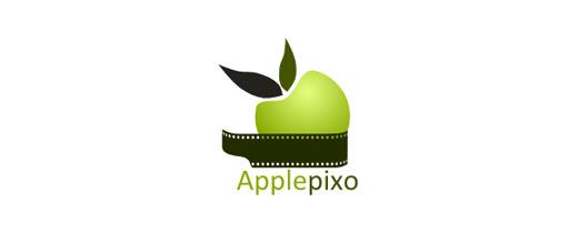 elma-temali-logo-tasarimlari-23