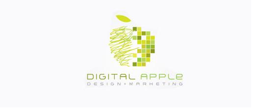 elma-temali-logo-tasarimlari-25