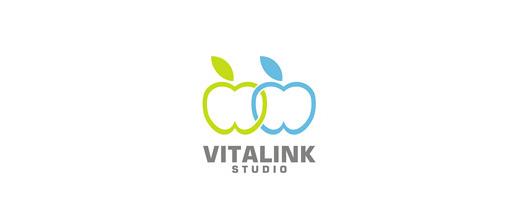 elma-temali-logo-tasarimlari-26