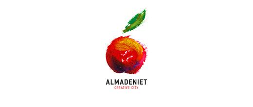 elma-temali-logo-tasarimlari-7