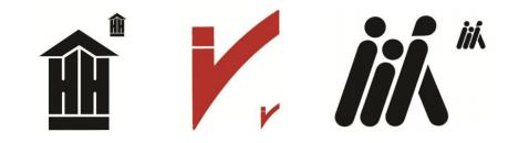 endustriyel-logolar