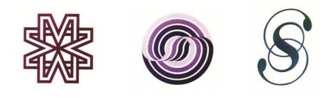 estetik-logo-tasarimlari