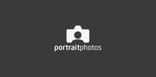 fotografci-logolari-1