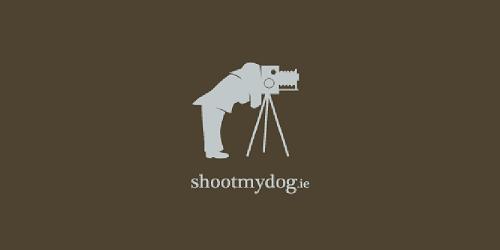 fotografci-logolari-10