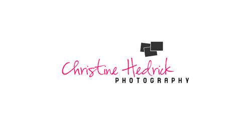 fotografci-logolari-17