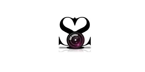 fotografci-logolari-21
