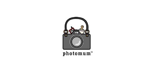 fotografci-logolari-22