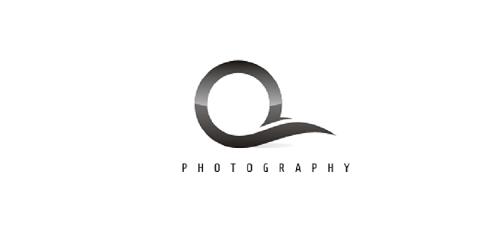 fotografci-logolari-23