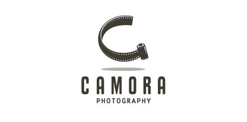 fotografci-logolari-3