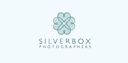 fotografci-logolari-5