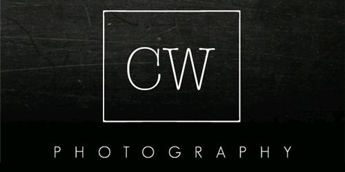 fotografci-logolari-6