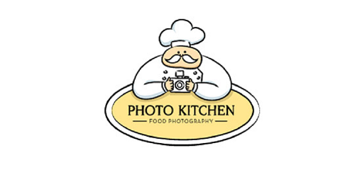 fotografci-logolari-7
