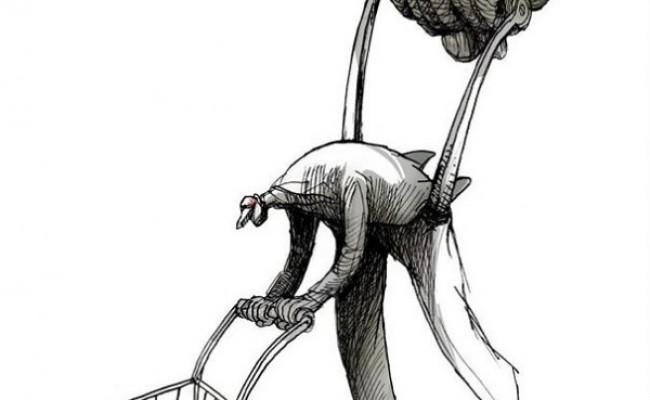 insan-temali-yaratici-illustrasyonlar-16