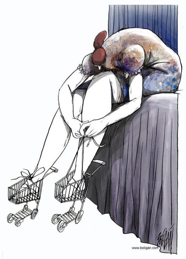 insan-temali-yaratici-illustrasyonlar-17