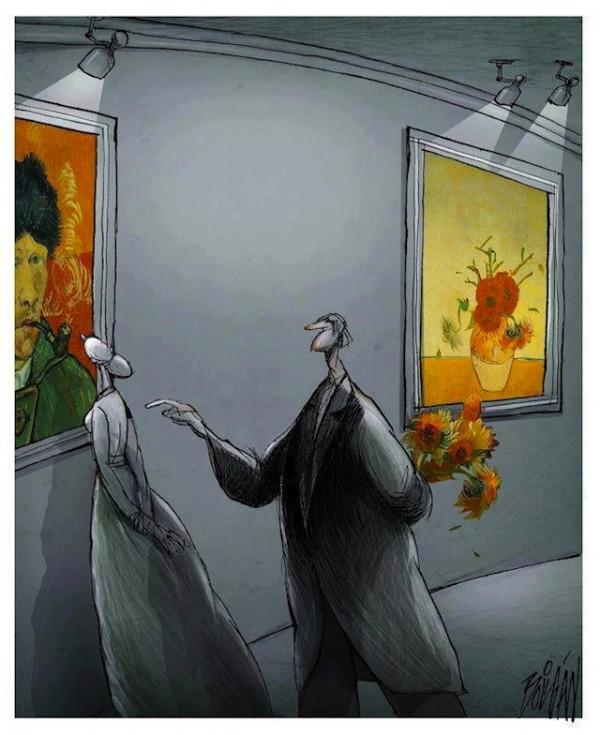 insan-temali-yaratici-illustrasyonlar-2