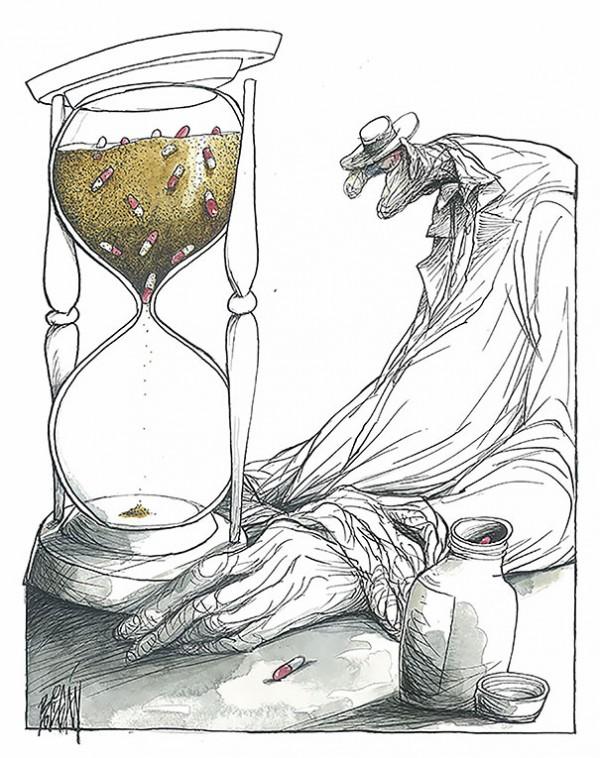 insan-temali-yaratici-illustrasyonlar-20