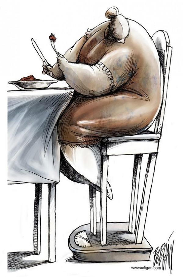 insan-temali-yaratici-illustrasyonlar-22