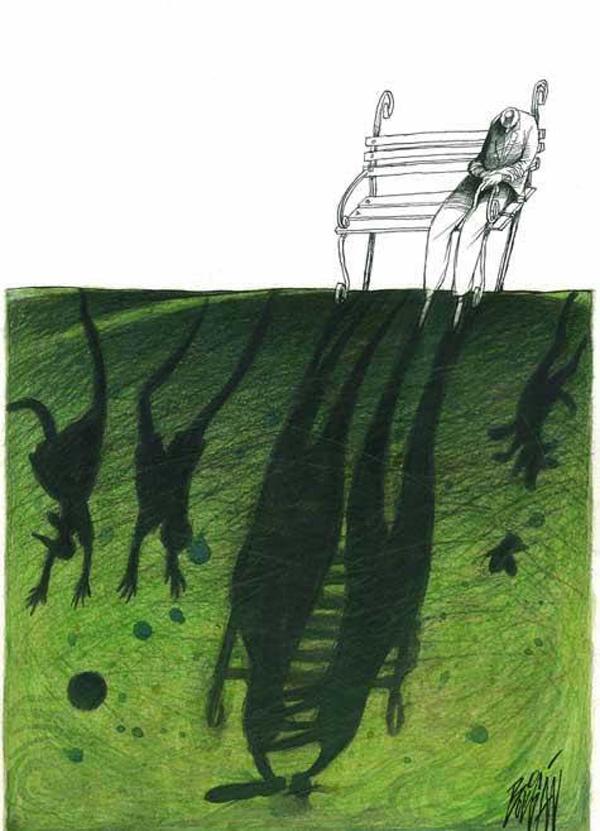 insan-temali-yaratici-illustrasyonlar-7