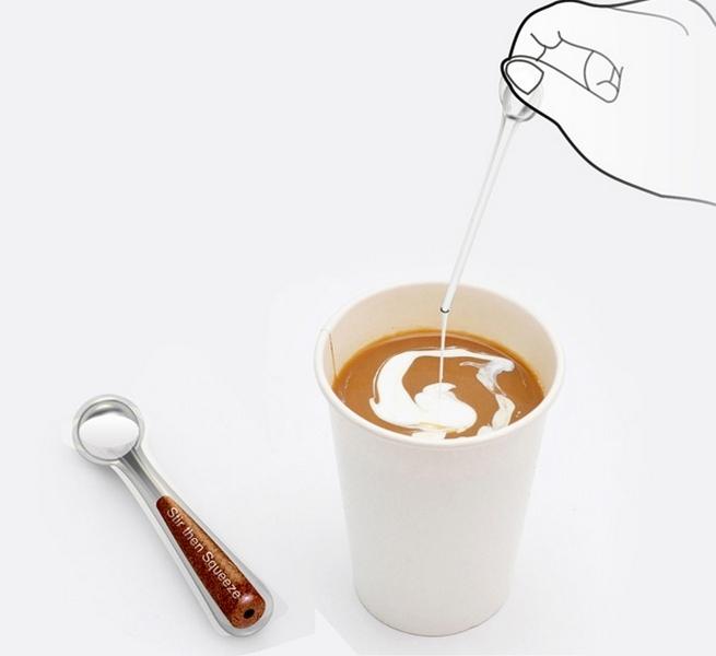 kahve-ambalaji