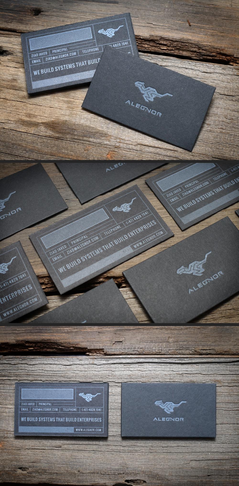 kaliteli-kartvizit-tasarimi