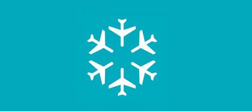 kar-tanesi-logo-tasarimi-10-ten-snowflake