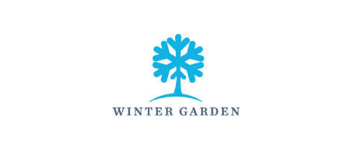 kar-tanesi-logo-tasarimi-14-fourteen-WinterGarden