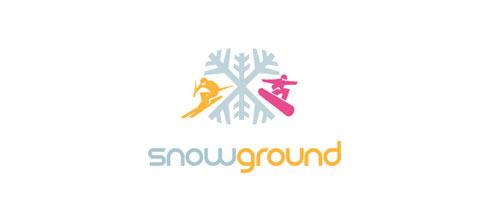 kar-tanesi-logo-tasarimi-15-fifteen-snowground