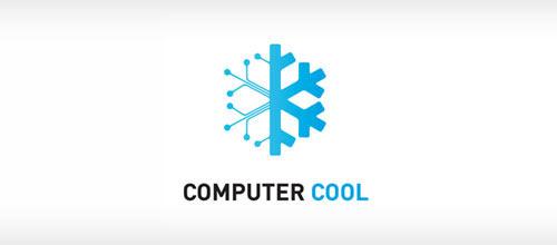 kar-tanesi-logo-tasarimi-17-seventeen-ComputerCool