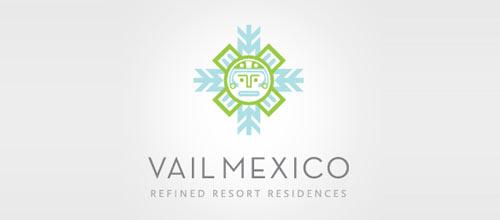 kar-tanesi-logo-tasarimi-18-eighteen-VailMexico