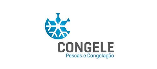 kar-tanesi-logo-tasarimi-21-twentyone-Congele