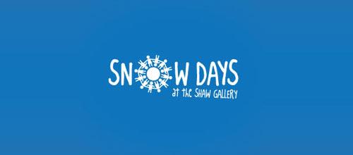 kar-tanesi-logo-tasarimi-25-twentyfive-SnowDays