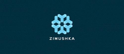 kar-tanesi-logo-tasarimi-3-three-ZIMUSHKA