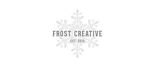 kar-tanesi-logo-tasarimi-6-six-Frost-Creative