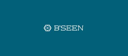 kar-tanesi-logo-tasarimi-8-eight-Bseen