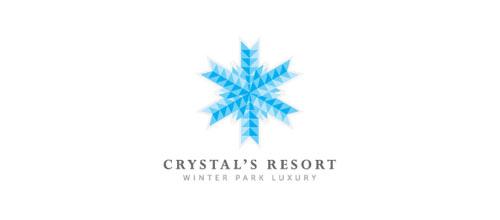 kar-tanesi-logo-tasarimi-9-nine-CrystalsResort