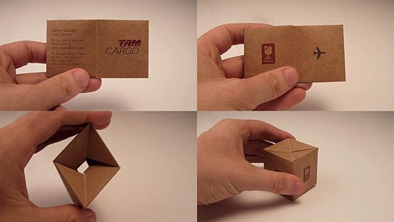 kartvizit-ornekleri-2