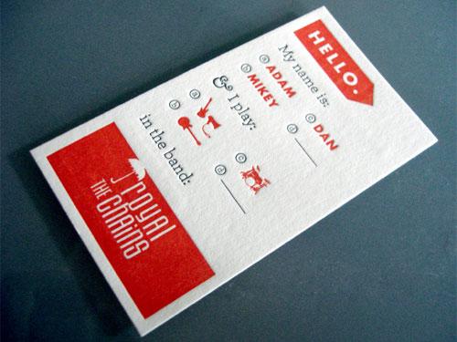 kartvizit-ornekleri-25